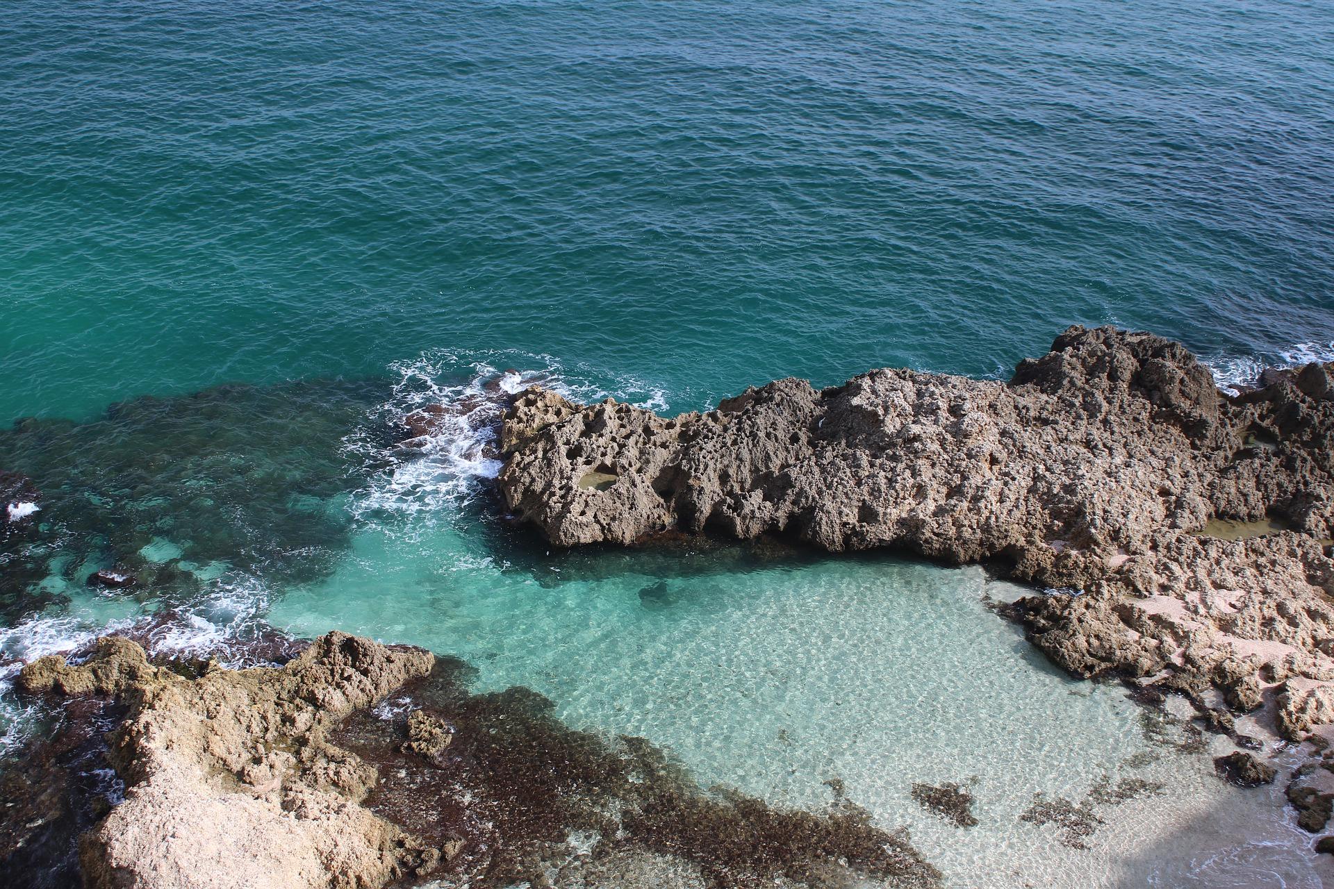 Voli economici per Melilla
