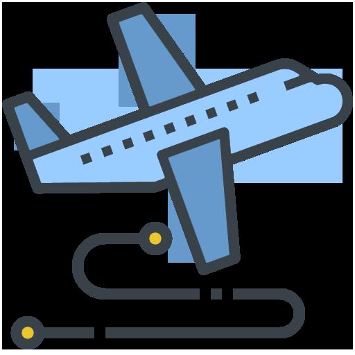 flight finder
